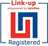 Achilles Link-up Registered